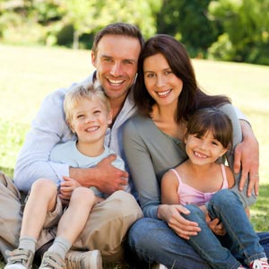 Denver NC Family And Cosmetic Dentist Resources