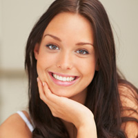 Lansing Cosmetic Dentist