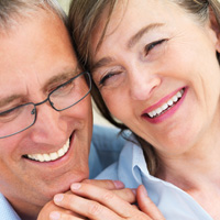 dental implants lansing MI