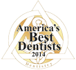 Denver Cosmetic Dentist